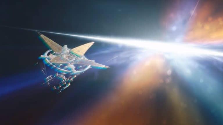 Rumors – Lo sviluppo di Starfield starebbe riscontrando dei problemi?