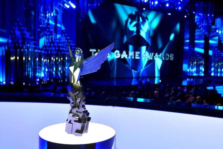 The Game Awards 2019 – annunciate tutte le nomination