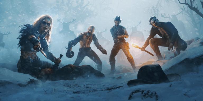 Wastelands 3 – Annunciata ufficialmente la data d'uscita