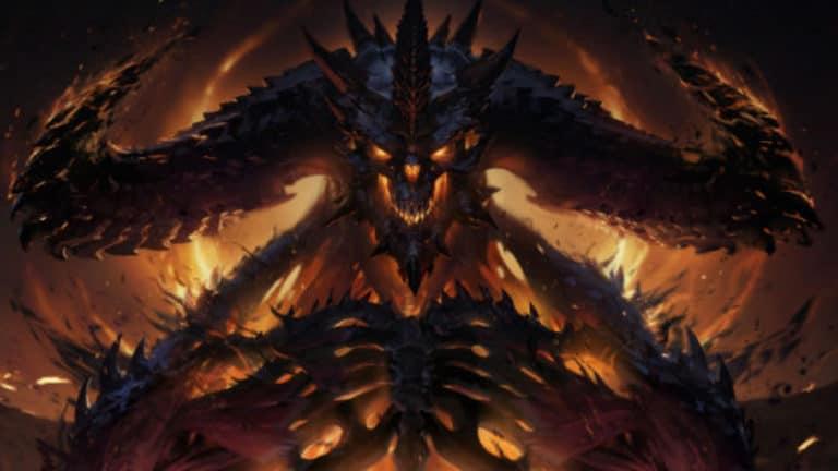 Diablo 4 – Nuove info sulla data di uscita e la struttura del gioco
