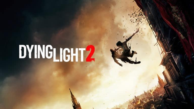 Dying Light 2 – Scoperto il mese di uscita?