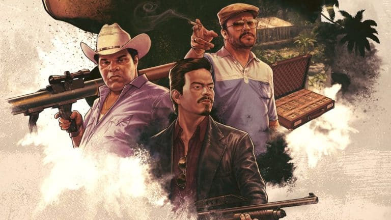 Narcos: Rise of the Cartels – Guida Trofei