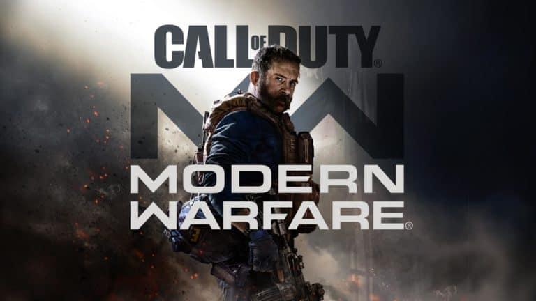 Call of Duty: Modern Warfare – L'aggiornamento 1.08 depotenzia nuovamente lo shotgun 725