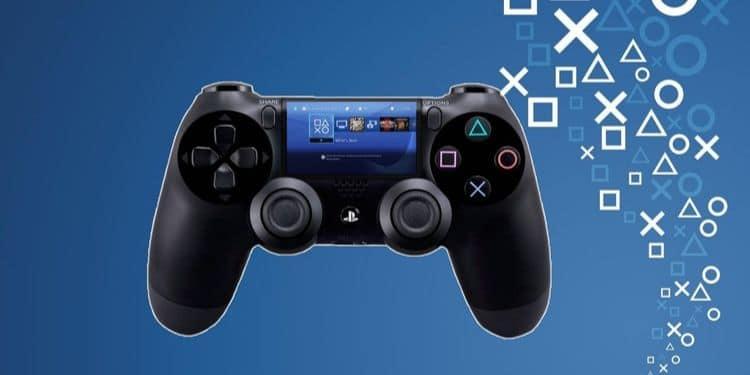 PlayStation 5 – Un nuovo brevetto ci svela una possibile funzionalità