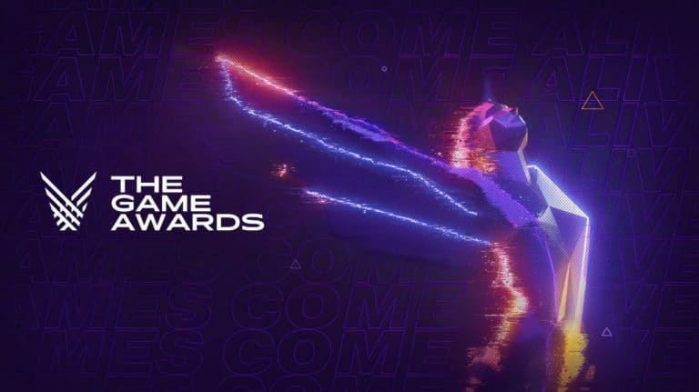 The Game Awards 2019 – Ecco la lista dei vincitori