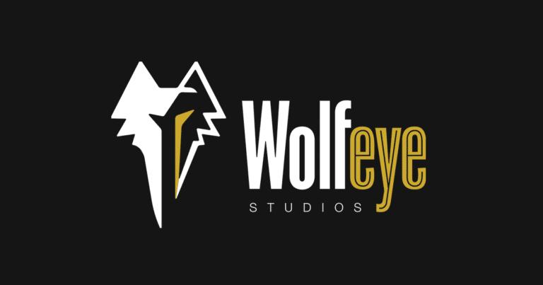 The Game Awards 2019 – Presentato Weird West, primo titolo di Wolfeye Studios