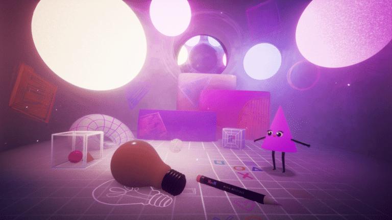 State of Plays – Dreams annunciata la data di uscita