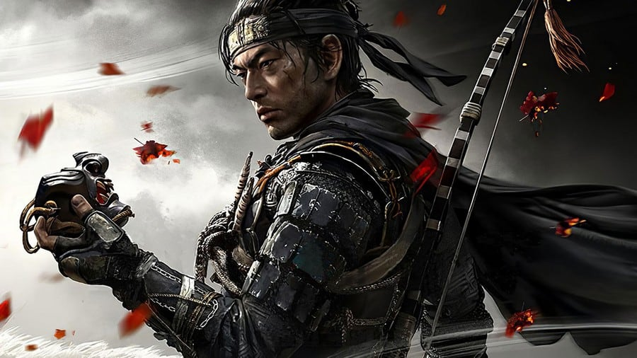 I giochi PlayStation 4 più attesi in uscita nel 2020