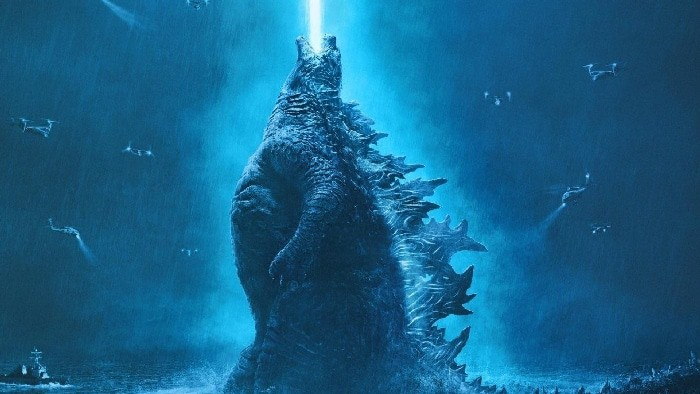 [RECENSIONE] Godzilla 2: King of the Monsters