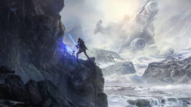 Star Wars Jedi: Fallen Order – Guida Trofei