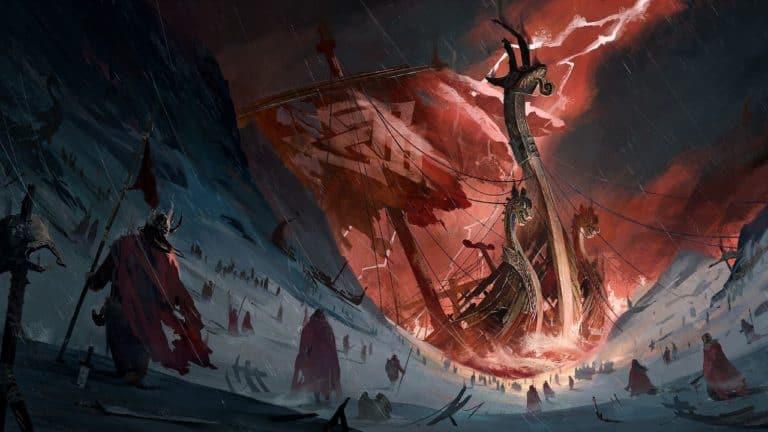 Rumor – Assassin's Creed Ragnarok svelati alcuni dettagli