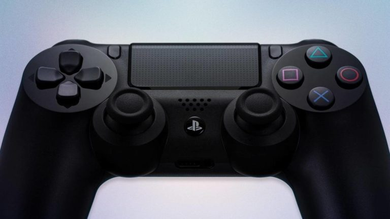 PlayStation 5 – Il dualshock 4 sarà compatibile