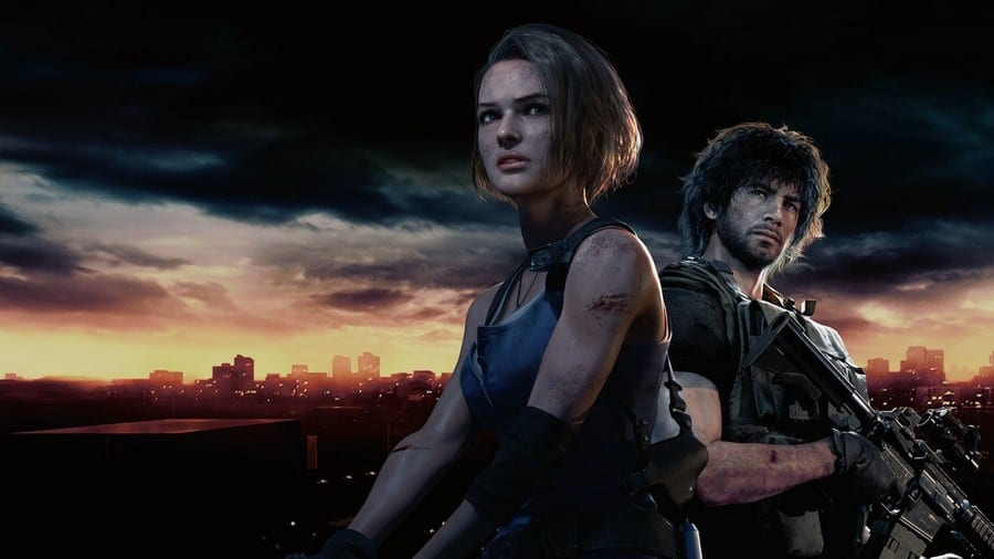 Dopo Resident Evil 3 Remake - Il futuro della serie