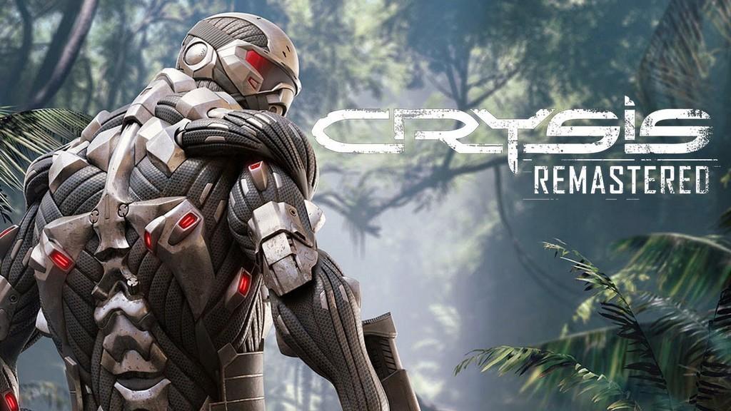 crysis remastered rece img