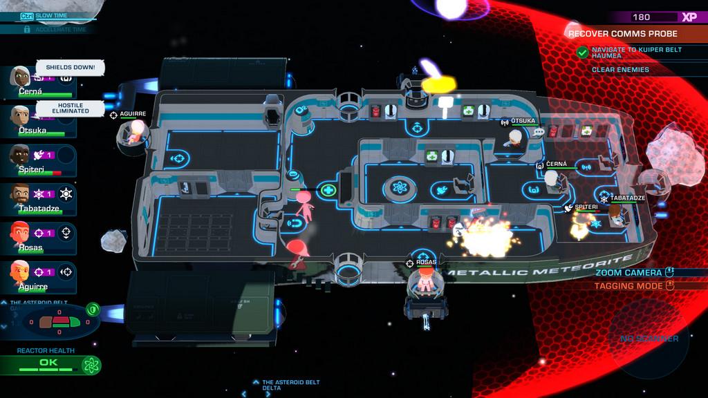 space crew img rece