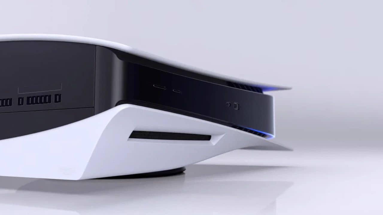 Migliori monitor 4k per PS5