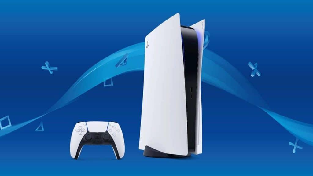 PS5 classifica migliori giochi