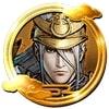 Samurai Warriors 5 icona trofeo
